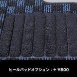 FM00145