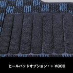 FM00160