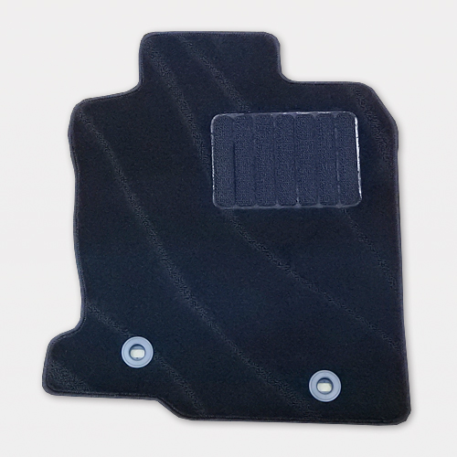 FM04003
