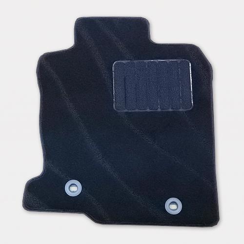 FM04009