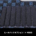 FM00991
