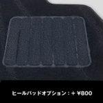 FM00501