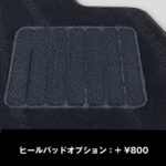FM00506