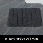 FM00605
