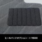 FM00638